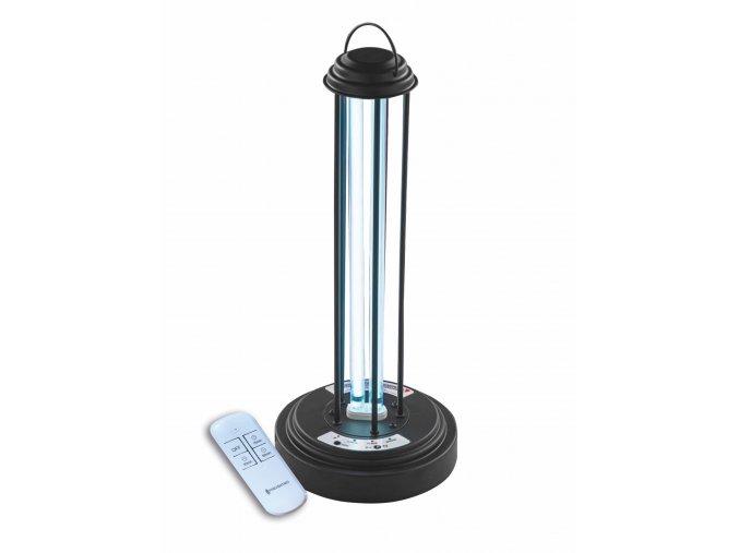 foto1 uvc lampa