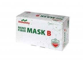 nanorouska_batist_fiber_mask_B_02