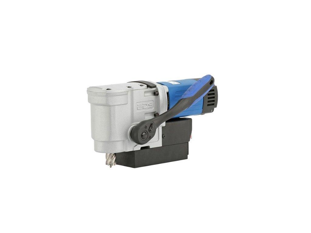 Uhlová magnetická vŕtačka MAB 155