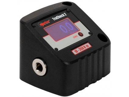 TruCheck 10-350Nm Prístroj na kontrolu momentu