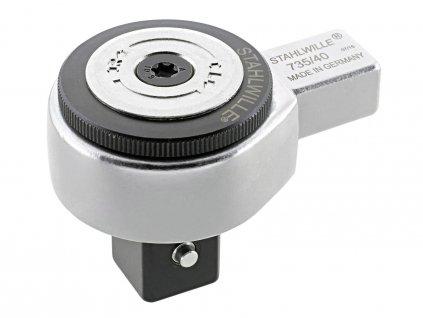 Račňa 14x18mm pre momentový kľúč 735 Stahlwille