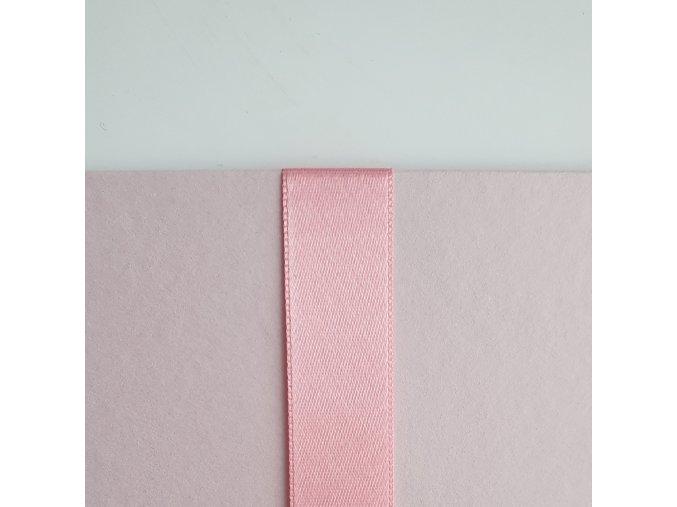 Kalendar titul produkt 1