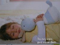 uvod_spani