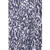 Letní šaty Sibel modré