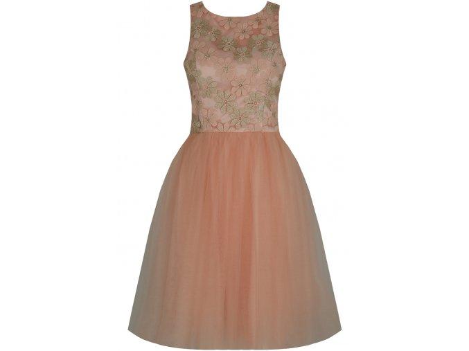 Společenské šaty