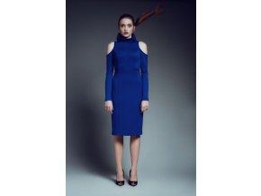 Dámské šaty 21119 PEPERUNA
