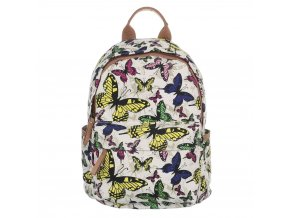 Batoh Butterfly DB18227BE