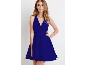 lorna blue 1