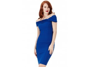 DR934A royalblue front l