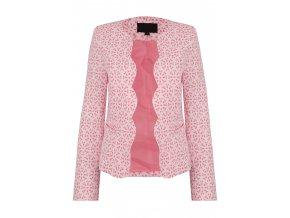 V 1725 B rose jacket front 24928.1484572924.1280.1280