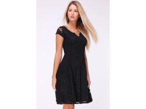 Společenské šaty za prima ceny 0038b74bad
