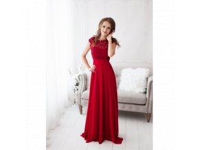 6be43edb063 Prima Butik - internetový obchod značkového dámského oblečení