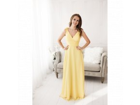 65fdcd6ec4 Společenské šaty za prima ceny