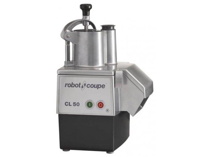 cl50e
