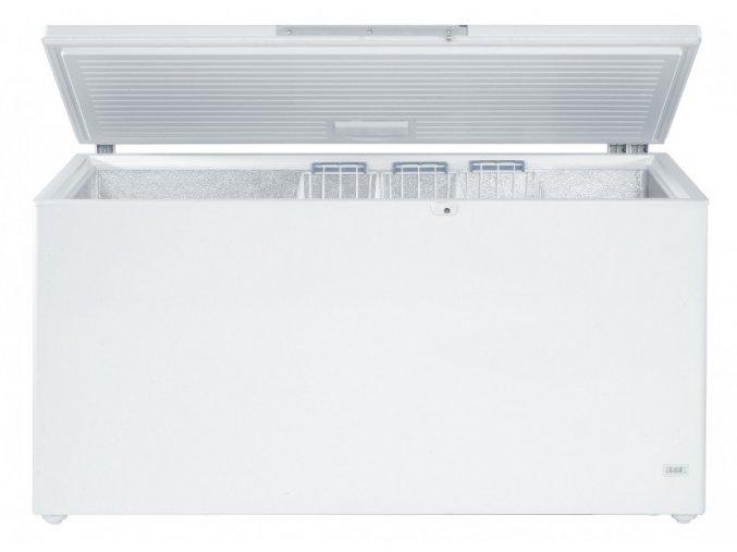 GTL 6105