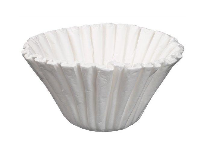 bravilior filter cups