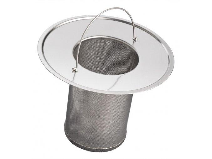 bravilior bonamat filter cajovy nerez