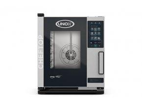cheftop mindmaps plus compact xecc 0523 eprm f23 w400