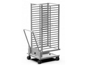speciln doplkov vybaven pro gastronomii vozky quickload a neutrln vozky xevtl 2021 a1766 w400
