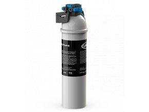 pe a drba prava vody pomoc filtr a pryskyice xhc003 a109 w400