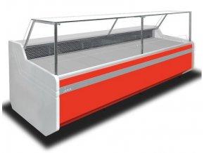 Juka Modena G 100 110 NEW staticka