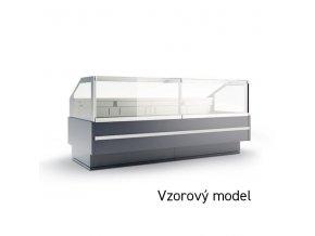 vzororvy model musca
