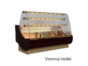 vzorovy model nugattii