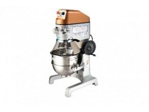 Universální robot RM 30 HI - 30 litrů