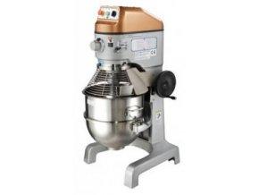 Universální robot RM 40 HI - 40 litrů