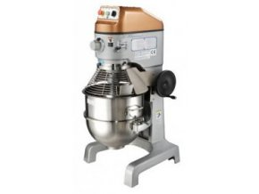 Universální robot RM 50 HI - 50 litrů