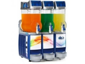 cab new fast cold 3