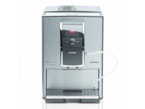 Automatický kávovar Nivona NICR 859