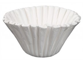 Košové filtry papírové B20 (HW)