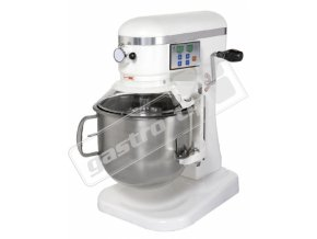 Univerzální kuchyňský robot DM 10A