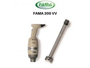 FAMA 300 VV