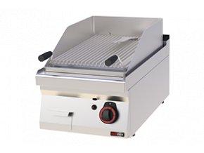 Lávový gril plynový GL 70/04 G