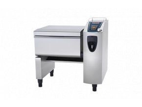 vcc rational 211 01
