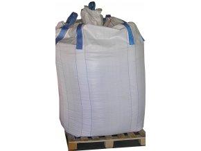 Pelety Big Bag