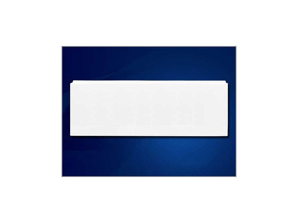 Vagnerplast Panel čelní 180x55 VPPA18001FP2-01/DR  1800x550