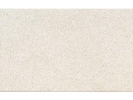 MOVE Marfil 25x40 (1bal=1,5m2) od výrobce Saloni Cerámica. Série: MOVE. Styl: moderní styl. Rozměry: 25x40. Balení: 1,5000 m2. Materiál: keramika. Barva: studená. Použití: obklad. Povrch: mat. Umístění: koupelna, kuchyň. 15 ks v balení, 1 balení = 1,5 m2. Produkt z kategorie: Obklady a dlažby > Dekorativní obklady. <p>Z důvodu zvýšených nákladů na logistiku obkladů a dlažeb je <strong>minimální hodnota celkové objednávky 15.000 Kč</strong> (hodnota objednávky je součet všech objednaných produktů).</p>