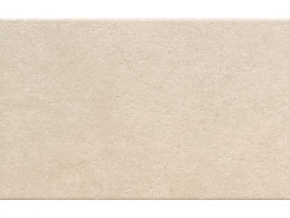 MOVE Beige 25x40 (1bal=1,5m2) od výrobce Saloni Cerámica. Série: MOVE. Styl: moderní styl. Rozměry: 25x40. Balení: 1,5000 m2. Materiál: keramika. Barva: teplá. Použití: obklad. Povrch: mat. Umístění: koupelna, kuchyň. 15 ks v balení, 1 balení = 1,5 m2. Produkt z kategorie: Obklady a dlažby > Dekorativní obklady. <p>Z důvodu zvýšených nákladů na logistiku obkladů a dlažeb je <strong>minimální hodnota celkové objednávky 15.000 Kč</strong> (hodnota objednávky je součet všech objednaných produktů).</p>