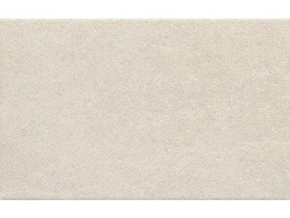 MOVE Gris 25x40 (1bal=1,5m2) od výrobce Saloni Cerámica. Série: MOVE. Styl: moderní styl. Rozměry: 25x40. Balení: 1,5000 m2. Materiál: keramika. Barva: studená. Použití: obklad. Povrch: mat. Umístění: koupelna, kuchyň. 15 ks v balení, 1 balení = 1,5 m2. Produkt z kategorie: Obklady a dlažby > Dekorativní obklady. <p>Z důvodu zvýšených nákladů na logistiku obkladů a dlažeb je <strong>minimální hodnota celkové objednávky 15.000 Kč</strong> (hodnota objednávky je součet všech objednaných produktů).</p>