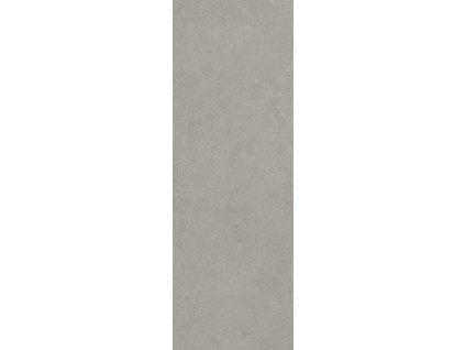 TECHLAM HYDRA PLOMO 300X100, 5MM NEREKTIFIKOVÁNO od výrobce LEVANTINA. Série: XL SIZE Techlam®. Styl: moderní styl. Rozměry: 300x100 cm. Balení: 3,0000 m2. Materiál: keramika. Barva: studená. Použití: obklad, dlažba. Povrch: . Umístění: chodba, koupelna, kuchyň, obývací pokoj, technický prostor. Produkt z kategorie: Obklady a dlažby > Dekorativní obklady. <p>Z důvodu zvýšených nákladů na logistiku obkladů a dlažeb je <strong>minimální hodnota celkové objednávky 15.000 Kč</strong> (hodnota objednávky je součet všech objednaných produktů).</p>