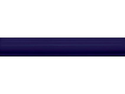 FARO Azul Cobalto Badén 3x20 od výrobce Fabresa. Série: FARO. Styl: dekorativni. Rozměry: 3x20 cm. Materiál: keramika. Barva: studená. Použití: obklad. Povrch: lesk. Umístění: chodba, koupelna, kuchyň, obývací pokoj. Klasika v novém kabátu. Produkt z kategorie: Obklady a dlažby > Dekorativní obklady. <p>Z důvodu zvýšených nákladů na logistiku obkladů a dlažeb je <strong>minimální hodnota celkové objednávky 15.000 Kč</strong> (hodnota objednávky je součet všech objednaných produktů).</p>
