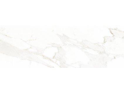 AQUALINE CARRARA Blanco Brillo 20x60 (bal=1,44 m2) od výrobce Aqualine. Série: CARRARA. Styl: imitace. Rozměry: 20x60 cm. Balení: 1,4400 m2. Materiál: . Barva: . Použití: obklad. Povrch: lesk. Umístění: . 12 ks v balení, 1 balení = 1,44 m2. Produkt z kategorie: Obklady a dlažby > Dekorativní obklady. <p>Z důvodu zvýšených nákladů na logistiku obkladů a dlažeb je <strong>minimální hodnota celkové objednávky 15.000 Kč</strong> (hodnota objednávky je součet všech objednaných produktů).</p>