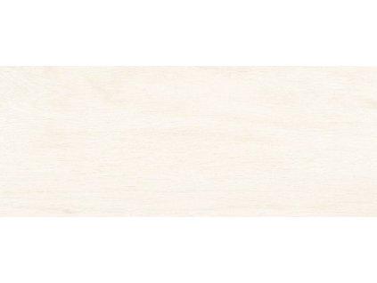 AQUALINE COTTAGE Blanco 20X50 (bal=1,60 m2) od výrobce Aqualine. Série: COTTAGE. Styl: imitace_dreva. Rozměry: 20x50 cm. Balení: 1,6000 m2. Materiál: . Barva: imitace. Použití: obklad. Povrch: mat. Umístění: . 16 ks v balení, 1 balení = 1,6m2. Produkt z kategorie: Obklady a dlažby > Dekorativní obklady. <p>Z důvodu zvýšených nákladů na logistiku obkladů a dlažeb je <strong>minimální hodnota celkové objednávky 15.000 Kč</strong> (hodnota objednávky je součet všech objednaných produktů).</p>