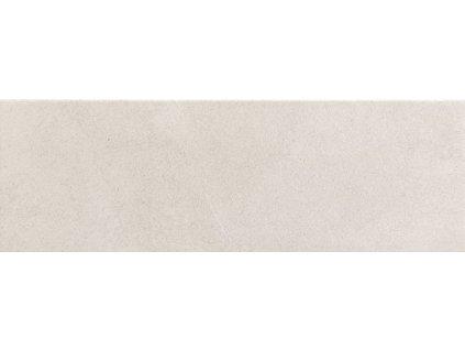 AQUALINE CARNABY Arena 20x60 (bal=1,56 m2) od výrobce Aqualine. Série: CARNABY. Styl: imitace, moderní styl. Rozměry: 20x60 cm. Balení: 1,5600 m2. Materiál: . Barva: . Použití: obklad. Povrch: mat. Umístění: . 13 ks v balení, 1 balení = 1,56 m2. Produkt z kategorie: Obklady a dlažby > Dekorativní obklady. <p>Z důvodu zvýšených nákladů na logistiku obkladů a dlažeb je <strong>minimální hodnota celkové objednávky 15.000 Kč</strong> (hodnota objednávky je součet všech objednaných produktů).</p>