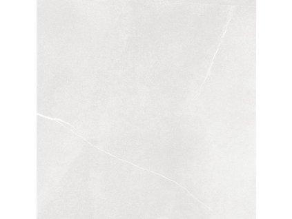AQUALINE CARNABY Arena 45x45 (bal=1,42 m2) od výrobce Aqualine. Série: CARNABY. Styl: imitace, moderní styl. Rozměry: 45x45 cm. Balení: 1,4200 m2. Materiál: . Barva: . Použití: dlažba. Povrch: mat. Umístění: . 7 ks v balení, 1 balení = 1,42 m2. Produkt z kategorie: Obklady a dlažby > Dekorativní obklady. <p>Z důvodu zvýšených nákladů na logistiku obkladů a dlažeb je <strong>minimální hodnota celkové objednávky 15.000 Kč</strong> (hodnota objednávky je součet všech objednaných produktů).</p>