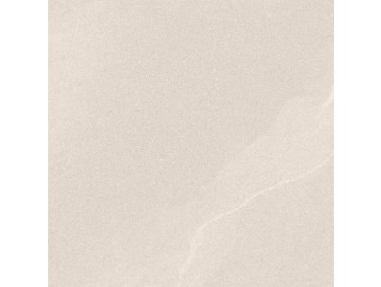 AQUALINE CARNABY Siena 45x45 (bal=1,42 m2) od výrobce Aqualine. Série: CARNABY. Styl: imitace, moderní styl. Rozměry: 45x45 cm. Balení: 1,4200 m2. Materiál: . Barva: . Použití: dlažba. Povrch: mat. Umístění: . 7 ks v balení, 1 balení = 1,42 m2. Produkt z kategorie: Obklady a dlažby > Dekorativní obklady. <p>Z důvodu zvýšených nákladů na logistiku obkladů a dlažeb je <strong>minimální hodnota celkové objednávky 15.000 Kč</strong> (hodnota objednávky je součet všech objednaných produktů).</p>