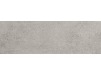 AQUALINE WESTPORT Grey 20x60 (bal=1,56 m2) od výrobce Aqualine. Série: WESTPORT. Styl: imitace, moderní styl. Rozměry: 20x60 cm. Balení: 1,5600 m2. Materiál: . Barva: . Použití: obklad. Povrch: lesk. Umístění: . 13 ks v balení, 1 balení = 1,56 m2. Produkt z kategorie: Obklady a dlažby > Dekorativní obklady. <p>Z důvodu zvýšených nákladů na logistiku obkladů a dlažeb je <strong>minimální hodnota celkové objednávky 15.000 Kč</strong> (hodnota objednávky je součet všech objednaných produktů).</p>